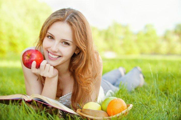 Здоров'я і щастя