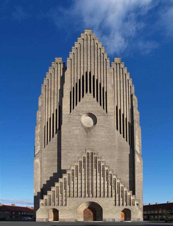 Лютеранська церква