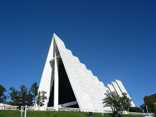 Арктичний собор