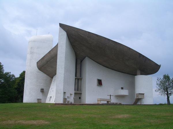 Церква Нотр-Дам-дю-О