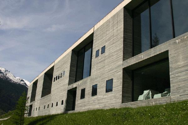 Перли архітектури