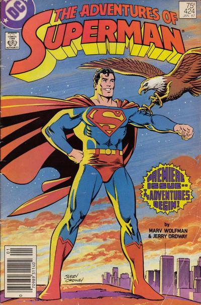 Первые комиксы. История создания комиксов