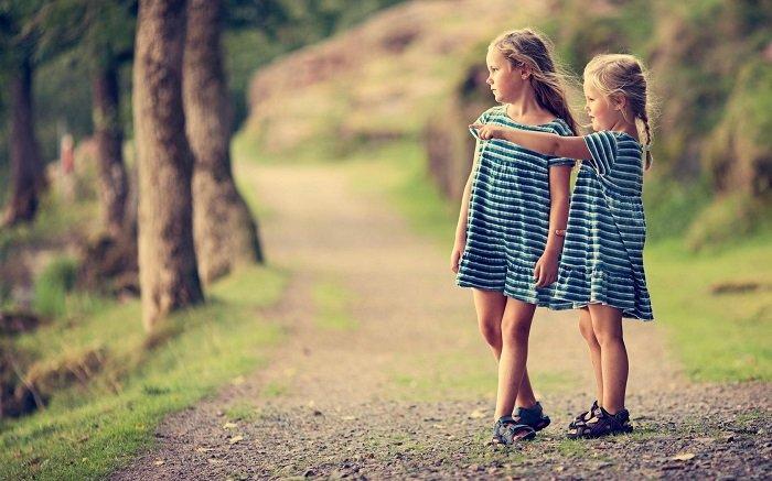 Прислів'я і приказки про дружбу