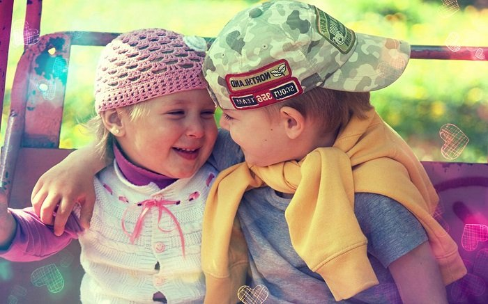 Украинские пословицы о друзьях и дружбе