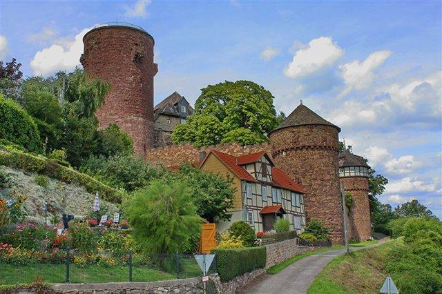 Найкрасивіші місця Європи для незабутнього дитячого вікенду - фото 7