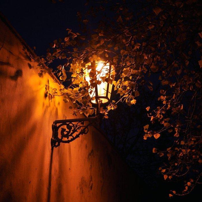 Красиві вірші про осінь на українській мові