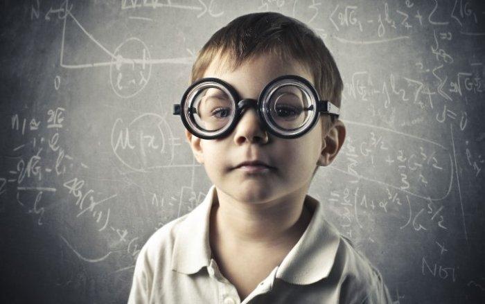Пословицы и поговорки о разуме, учебе и знаниях