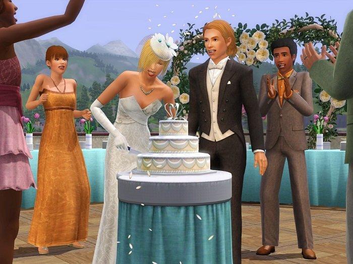 «The Sims»: одна з найуспішніших ігор усіх часів